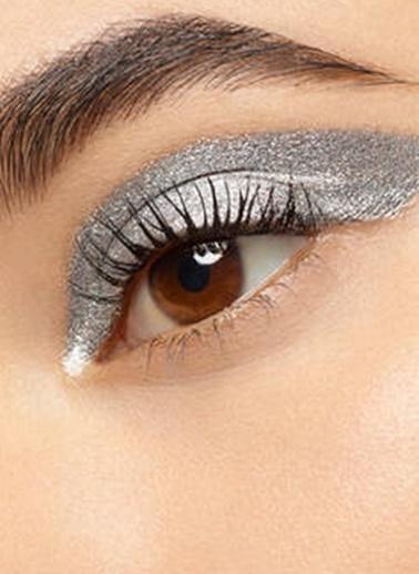 Yves Saint Laurent Crush Mono Göz Farı 2 Renksiz